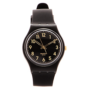 Reloj Unisex Golden Tac GB274