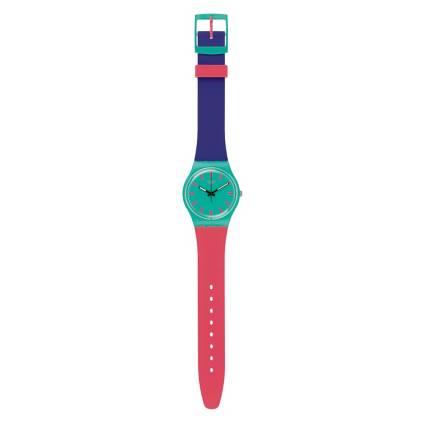 7206287ecb22 Relojes Mujeres - Falabella.com