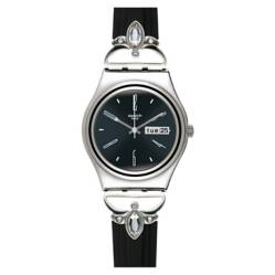 Swatch - Reloj Mujer YLS710G