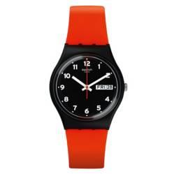 Reloj Análogo Hombre Gb754