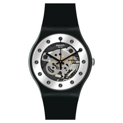 07c4d6087aa4 Relojes Hombre - Falabella.com