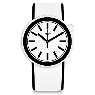 Reloj Unisex Swatch Pop Pnw100