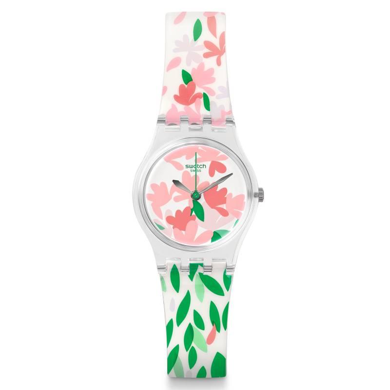 Swatch - Reloj Mujer LK355