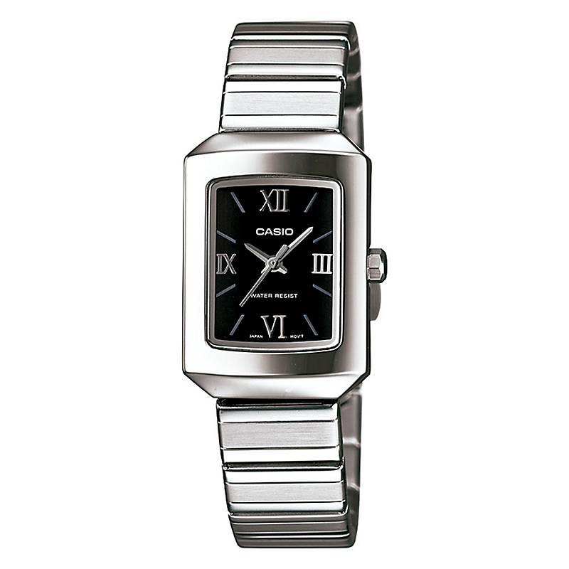 64378818aa5a Casio Reloj Mujer Ltp-1357D-1Cdf - Falabella.com