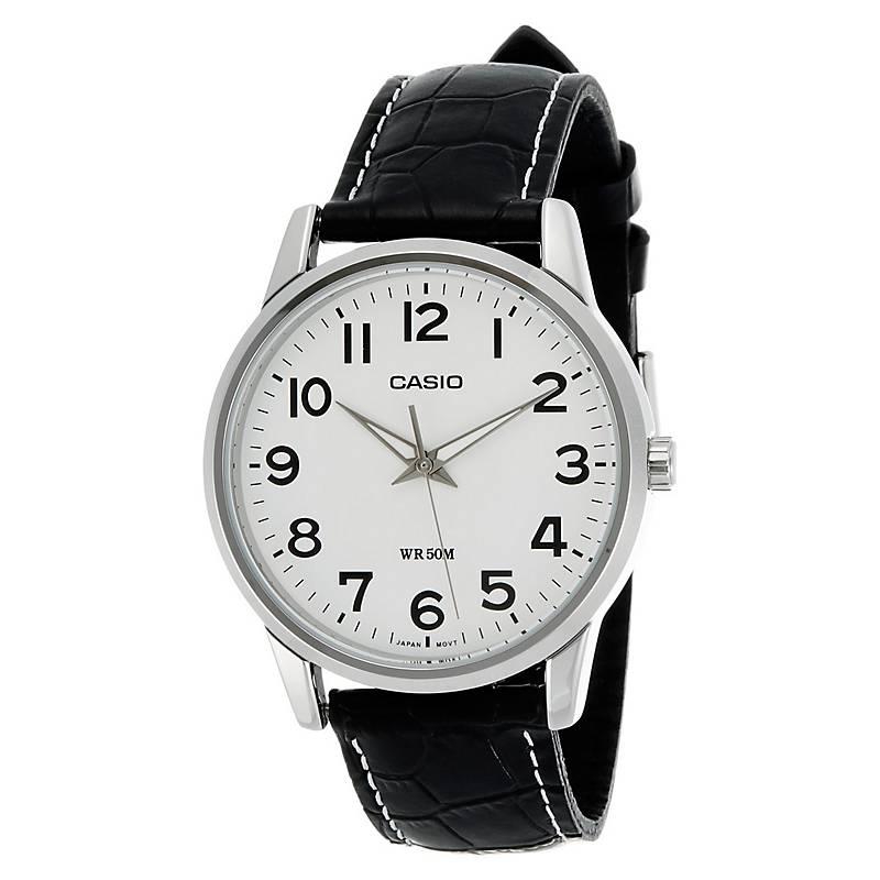 8321d8d17faa Casio Relojes Análogo Hombre MTP-1303L-7BVDF - Falabella.com