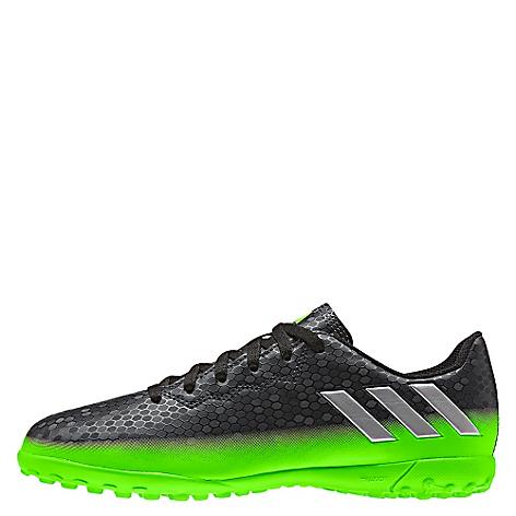 Adidas Fútbol Niño Aq3515 Baby Zapatilla oBerxdC