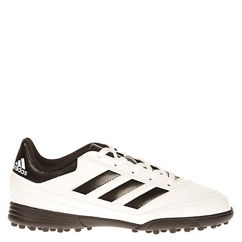zapatillas de babyfutbol adidas