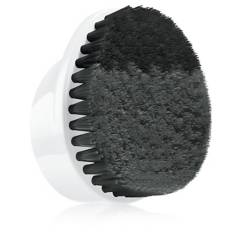 CLINIQUE - Cepillo Sonic System Charcoal Cl
