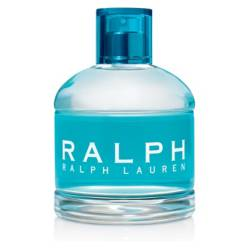 RALPH LAUREN - Perfume Ralph EDT 150 ml