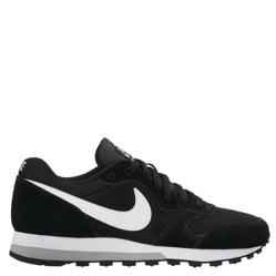 Zapatillas Nike - Falabella.com 159868d8cdde7