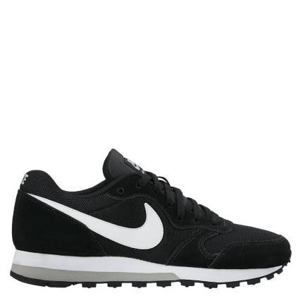 5a0b9825479 Zapatillas Nike - Falabella.com