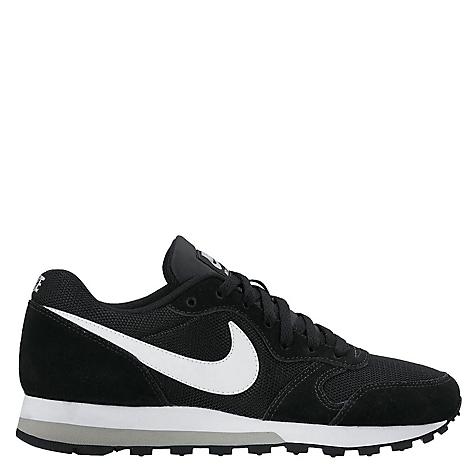 outlet store baa96 b1e09 Nike MD RUNNER 2 Zapatilla Deporte Niño - Falabella.com