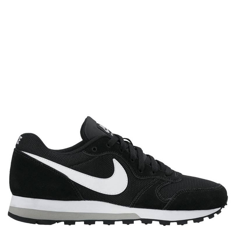 Nike - MD RUNNER 2  Zapatilla Deporte Niño
