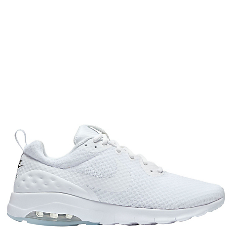 low priced d7bd4 10954 Nike Zapatilla Urbana Hombre Air Max Motion Lw - Falabella.com