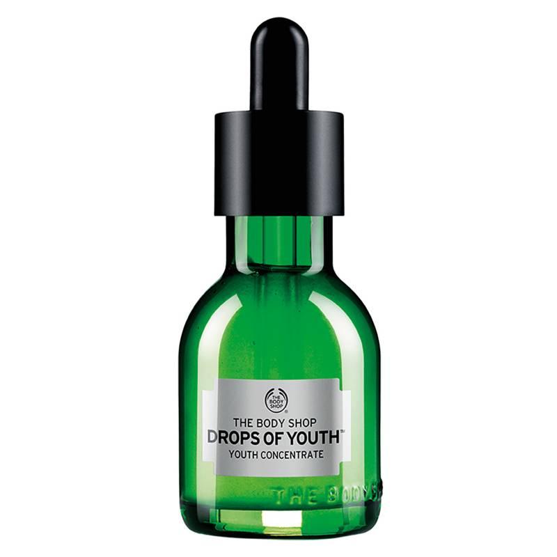 The Body Shop - Serum Concentrado de juventud Drops of Youth 30ML