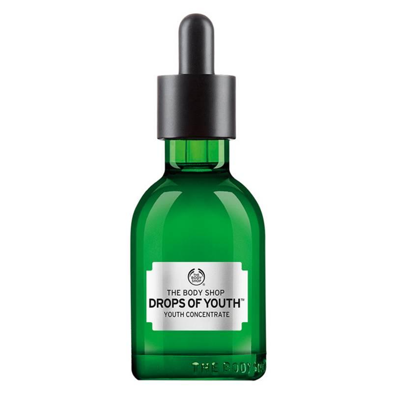 The Body Shop - Serum Concentrado de Juventud Drops of Youth 50ML