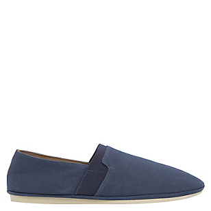 Zapato Hombre Iselle 2