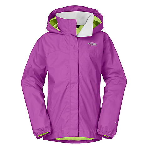 G Chaqueta Jacket Niña Face Resolve Reflective North The qSwF88