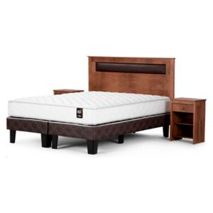 Combos de dormitorio