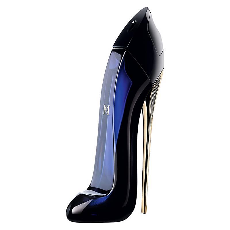 Carolina Herrera Perfume Good Girl Eau De Parfum 80 Ml Falabellacom