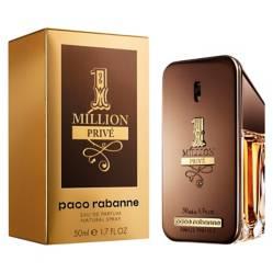 Paco Rabanne - 1 Million Privé EDP 50 ml