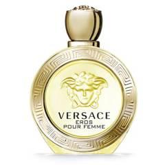 G.Versace - Eros Femme EDT 100 ml