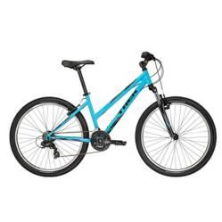 Bicicleta 820 Aro 26
