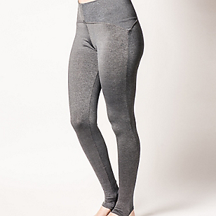 Leggings Bundi