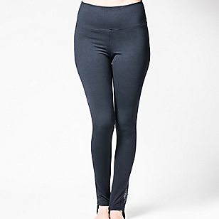 Leggings Hibiscus
