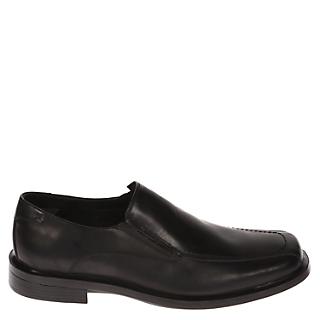 Zapatos Hombre - Falabella.com 8022745649a49