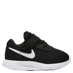 online store 4bc20 dc4c1 Nike - Falabella.com