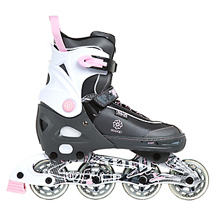 Patines Scoop Modelo PW-126
