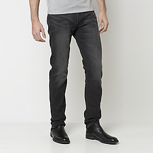 Jeans Hombre 513  Slim Straigth Fit