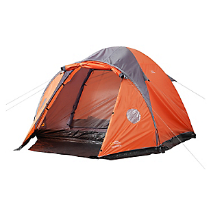 Carpa Rockport 2 Personas
