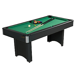 Mesa De Pool Game Power 02