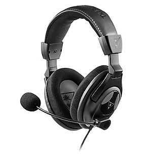 Audífono Gamer Ear Force Px24
