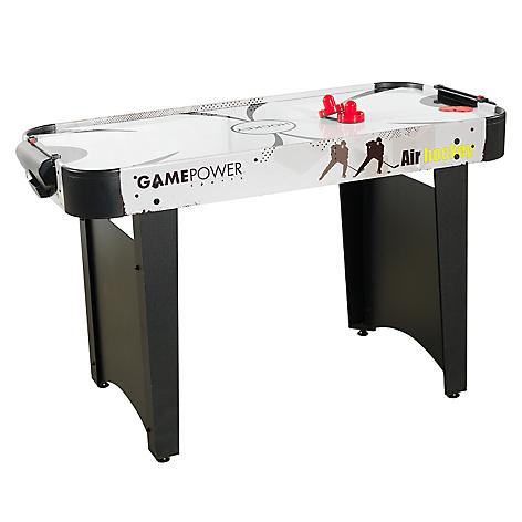 Game power mesa de hockey air - Mesa de hockey de aire ...