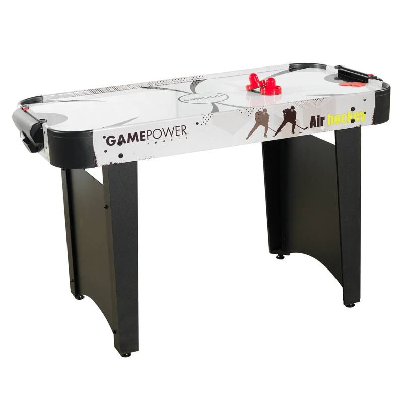 Game Power - Mesa de Hockey Air