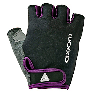 Guantes Journey Lx Child