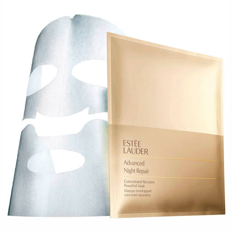 ESTÉE LAUDER - Mascarillas Advanced Night Repair Concentrated Recovery