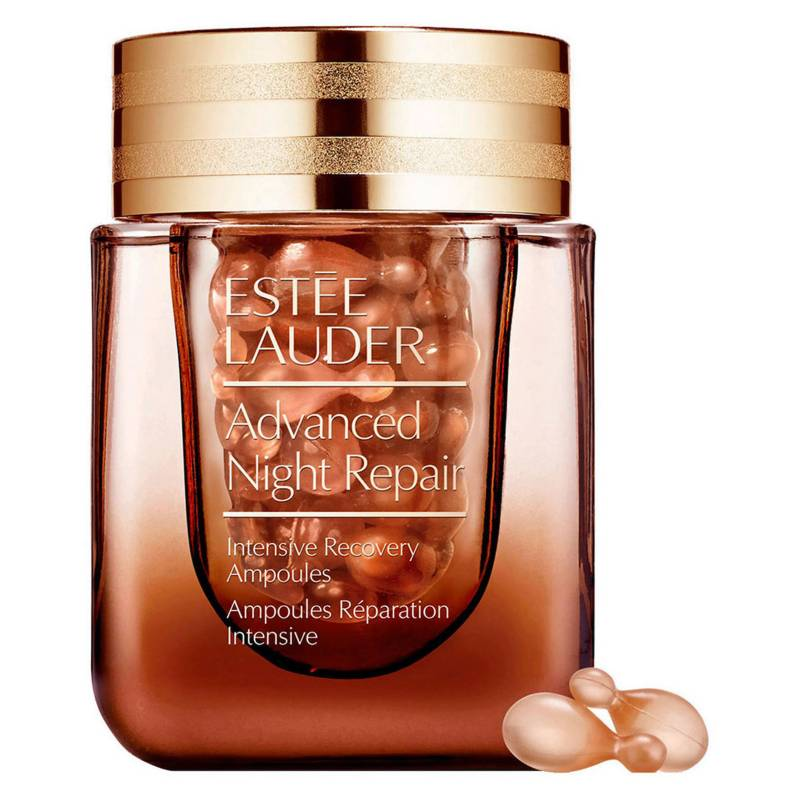 ESTÉE LAUDER - Cápsulas de Recuperación Intensiva Advanced Night Repair
