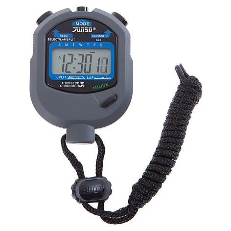 1a9b95c75 Barlosport Cronómetro Digital Js 505 - Falabella.com