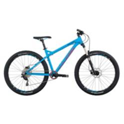Bicicleta Aro 27.5 Tokul 3