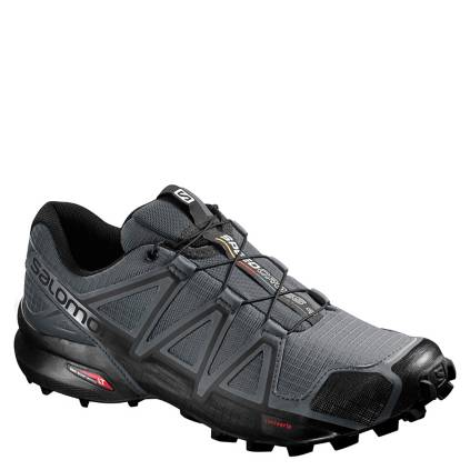 Zapatos Salomon Tex Tex Tex Salomon Gore Gore Gore Zapatos Salomon Zapatos Zapatos Y7gyfb6