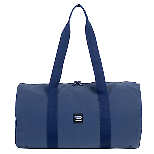 Bolso Packable Duffle Peacoat HS-1025200932