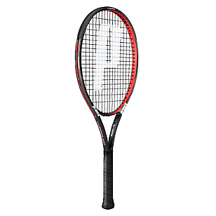Raqueta Warrior 107 Textreme