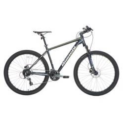 Bianchi - Bicicleta Aro 27,5 Peregrine SX