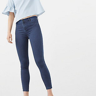 Jeggings Skinny Jane