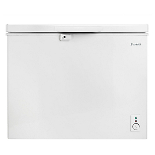 Freezer Horizontal Blanco 196 Lt Z200