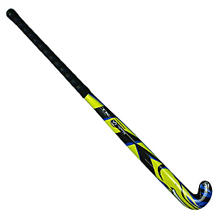 Palo de Hockey T-2 Plus